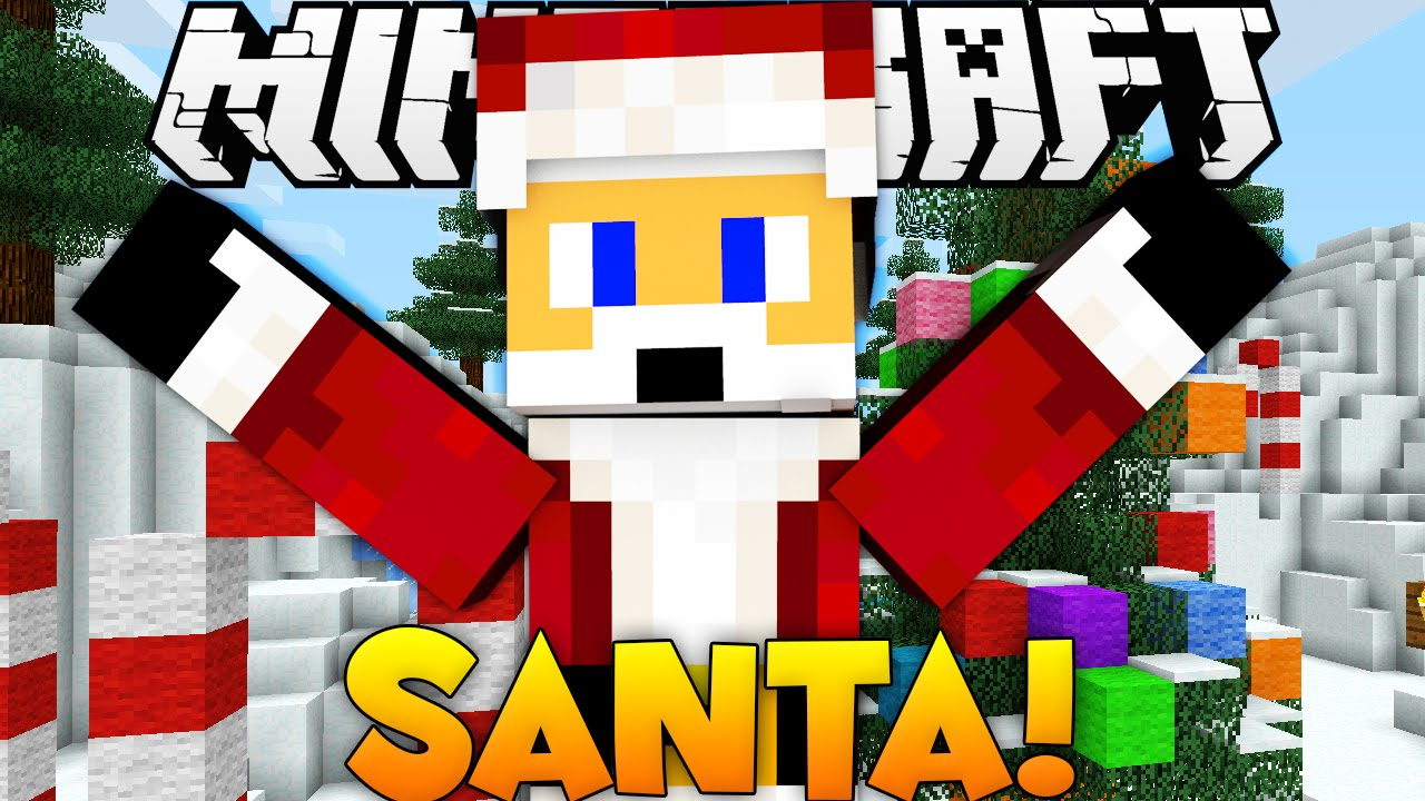 minecraft thumbnail by xxmaz - photo #21
