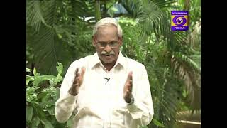 Kaalai Thendral 24-09-2018 DD Podhigai tv Show