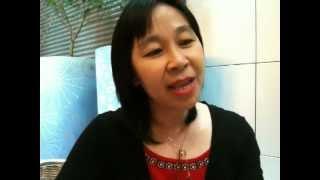 Leonard Lau Legacy - Coaching Financial Advisers mdrt