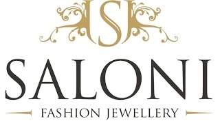 Saloni Fashion Jewellery (Walk Through)