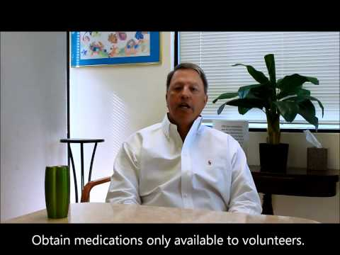 Why Participate In A Clinical Trial | Clinical Study Center Fort Myers Florida