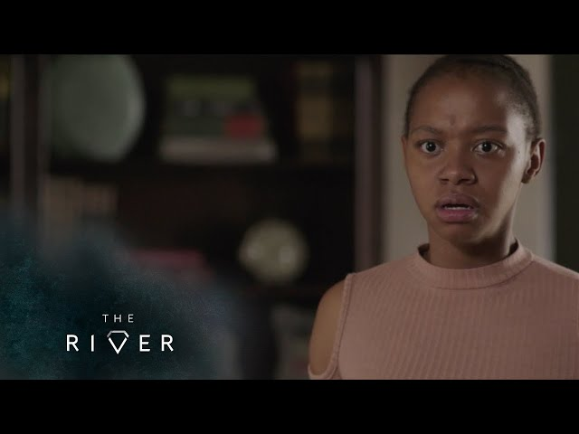 Lindiwe has Tumi arrested – The River
