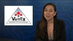 5/2/14 - Robocoin Bank, FXBTC shuts down, Bitcoin Foundation elections