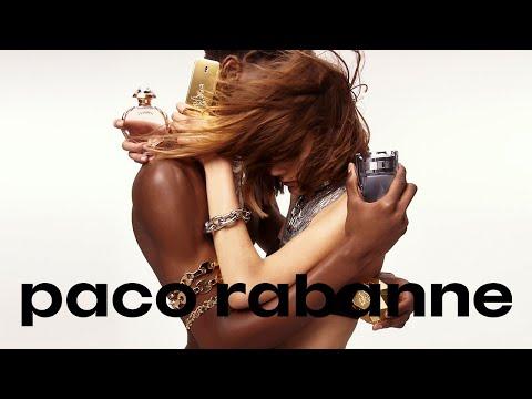 Paco Rabanne Dandy Me