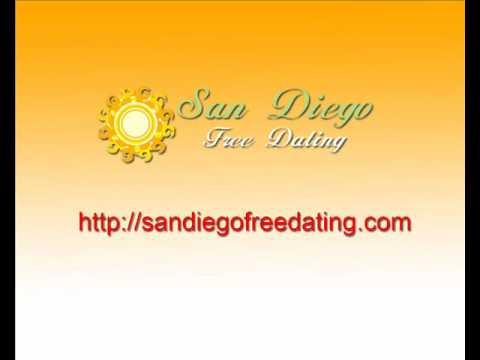 San Diego Dating