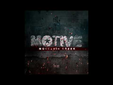 Rock-n-Roll - Moccasin Creek (Feat: Mose Wilson)