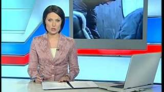 видео PayPal отказался открыть в России благотворительный счёт для детей