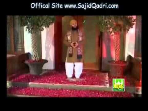 Mithro Muhammad Aayo( Sindhi) by Sajid Qadri
