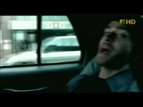 Justin Timberlake - Im Lovin It