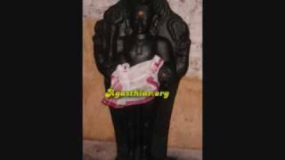 25 Kala Bhairava Secrets of the Siddhas