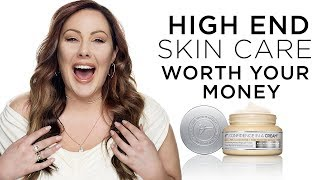 High End Skin Care Worth Your Money | Makeup Geek