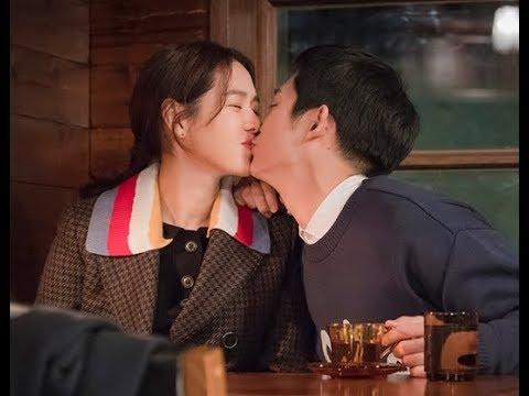 きれいな オネエ さん 韓国 ドラマ