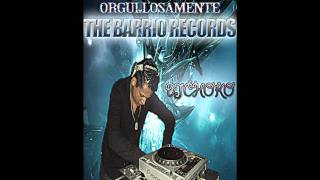 JOED Y U9 - RA PA PAM_remix by (((DJ CHOKO THE BARRIO RECORDS)))