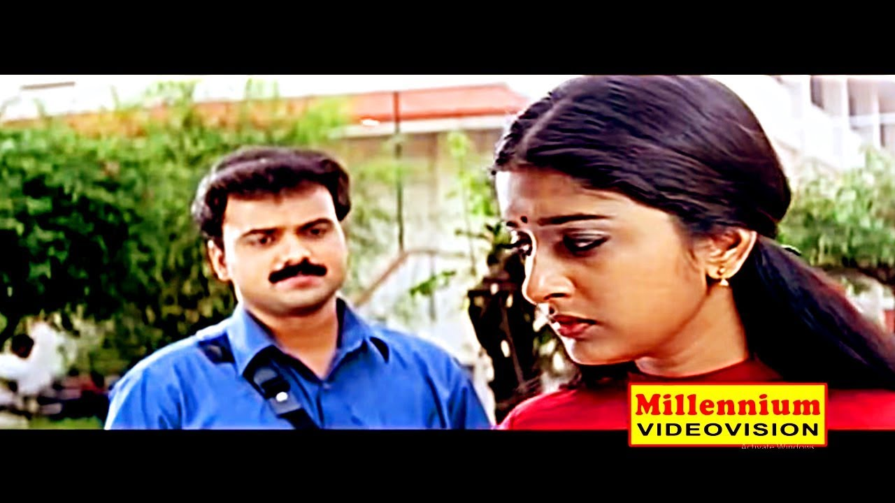 Download Kunchako Boban | Malayalam Full Movie | Kasthooriman | Meera Jasmine