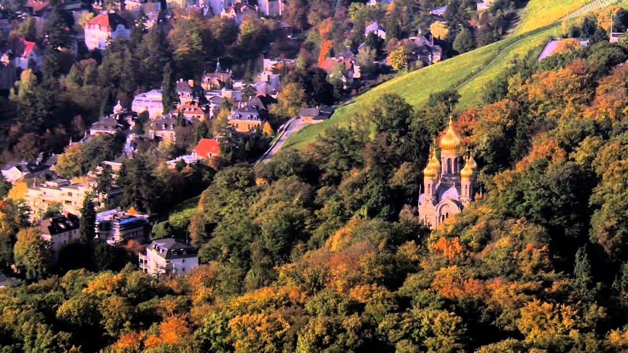 domina marburg sex in mühldorf