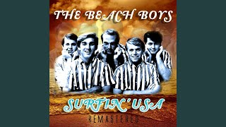 Summertime Blues (Remastered)