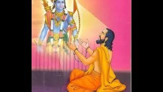 Hari hara rama - Composer - Shree Bhadrachala Ramadas
