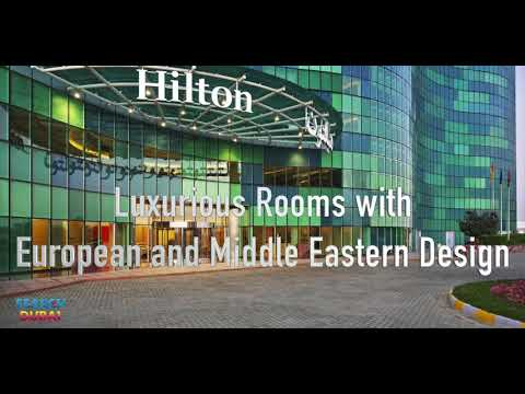 Hotel for Sale in Abu Dhabi