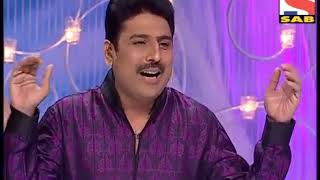Ah! wah! kya baat hai! is an indian comic poetry series produced by neela tele films private limited which premiered on september 15, 2012 sab tv. the ser...