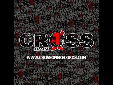 Ova Dweet Riddim Mix by DJ Cross One_ Www.CrossOneRecords.com