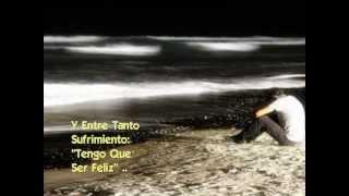 Tony Dize - Al Límite De La Locura [Letra] ♥