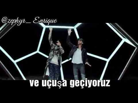 Nos fuimos lejos with turkish subtitles 2