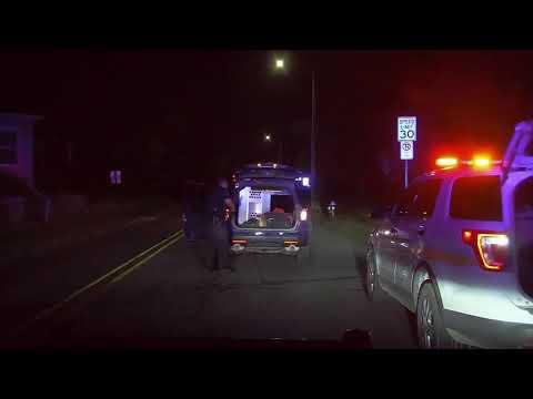 Sheriff Video 9-11-19