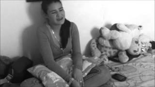 Video Mis ojos lloran por ti- Luisa Ramirez download MP3, 3GP, MP4, WEBM, AVI, FLV Juni 2018