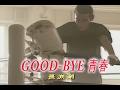 GOOD BYE青春 (カラオケ) 長渕剛
