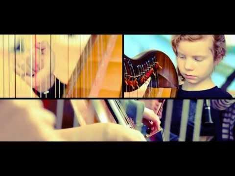 Animate Orchestra - A Mayor's Music Fund Partnership