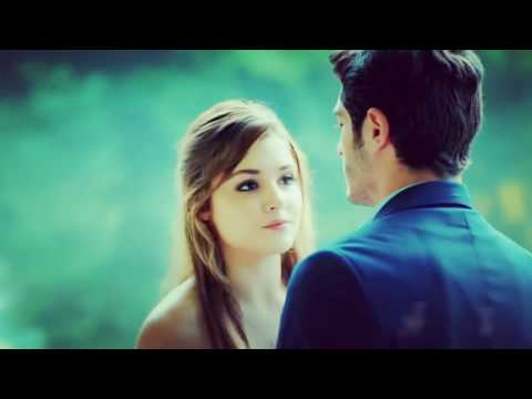 Kuch Din Se @Hayat & Murat