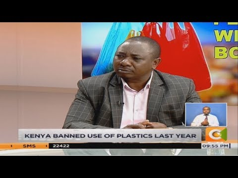 MONDAY SPECIAL | Is the Plastics Ban effective?