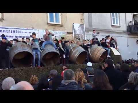 Carri Portico di Caserta 2015 I Suon e Tradizion #3
