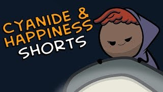 tiny-style-cyanide-happiness-shorts