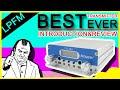 FMUSER 15watt Long Range FM Transmitter Kit For Small Radio Station