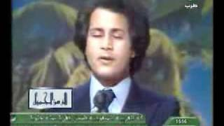 سعدون جابر IRAQI MUSIC