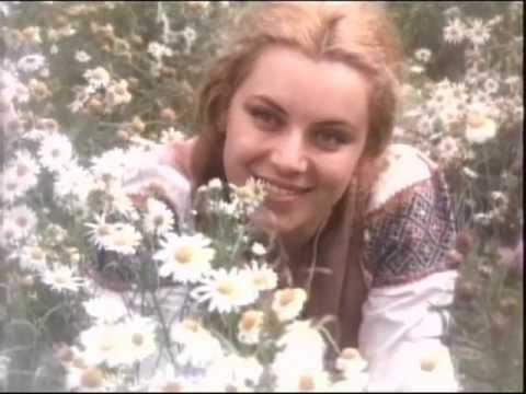 Постельная Сцена С Ларисой Шахворостовой – Ребенок К Ноябрю (1992)