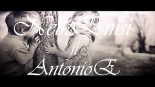 ツTE CONOCÍ  Y  ME ENAMORE❤ RAP ROMÁNTICO♪ ( NelkEmsi )ft ( AntonioE ) ♫