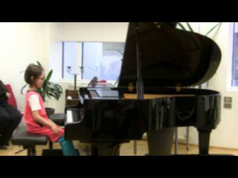 suzuki piano book 4 pdf