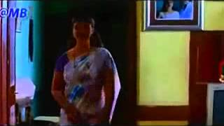 vuclip HOT ACTRESS SONA AUNTY SEX WITH BOY