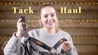 collective-tack-haul-olympia-liverpool-hoys-black-friday-sales-this-esme