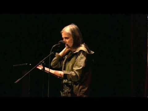 Amy Goodman East Timor Story