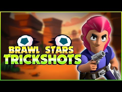 "BRAWL BALL MONTAGE || BRAWL STARS || Joey Trap ""Squiwards Nose"" Ft KG Smokey & KG Prince"