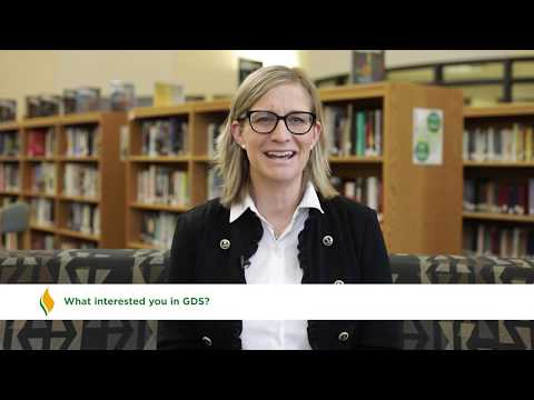 Meet Tracie Catlett, Greensboro Day School's Incoming Head Of School