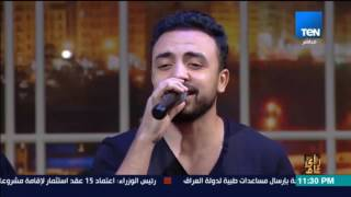 رأى عام - أغنية مصر حبيبتي - فرقة لايف تيم