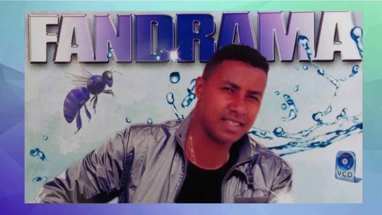 Download FANDRAMA /// LIVE AMBILOBE [ SALEGY AUDIO GASY ]