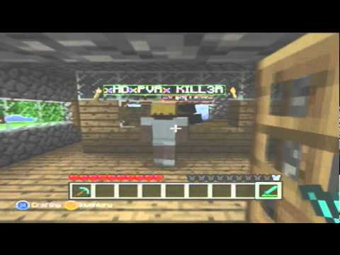 minecraft game for xbox 360 at gamestop bolla co