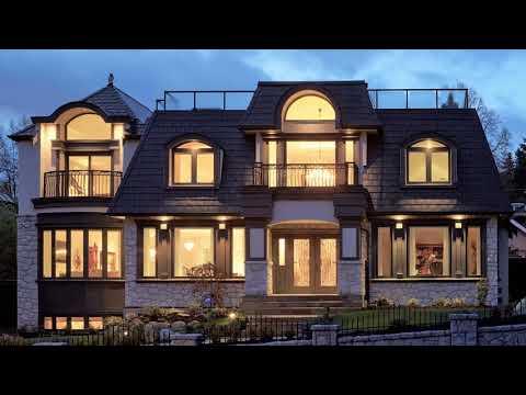 My House Design/Build Team, Vancouver's award-winning renovator