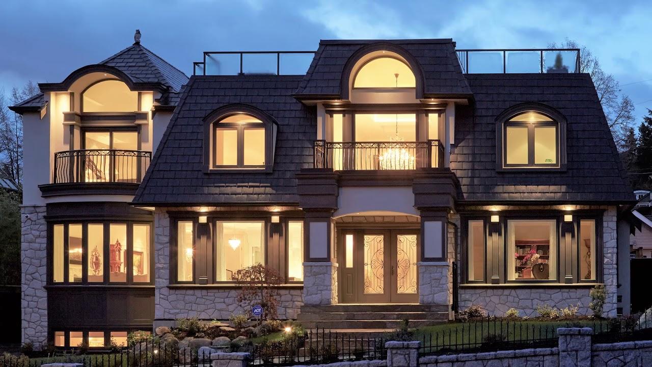 My House Design/Build Team, Vancouveru0027s Award Winning Renovator