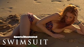 Sports Illustrated's 50 Greatest Swimsuit Models: 47th Cintia Dicker xxx